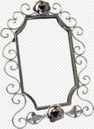 black and gold frame png. Png 1008*1382 Px Size: 1015.88 Kb Black And Gold Frame