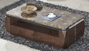 Restoration hardware plinth gray marble coffee table retail $3500 plus shipping membership $3900 retail offers welcome condition is new. Square Marble Plinth Coffee Tables Page 1 Line 17qq Com