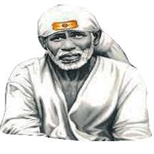 A website dedicated on holy saint of india - shri sai baba of shirdi