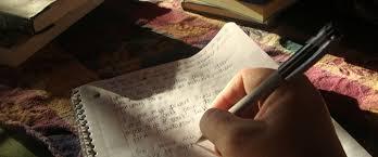 fuel of the future essay brighter