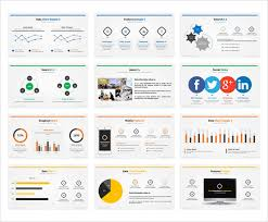 smartart powerpoint templates powerpoint smartart download 5 smartart powerpoint templates