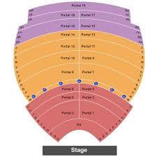 Metropolitan Theatre Morgantown Seating Chart Lyell B Clay Concert Theatreu Tickets And Lyell B Clay