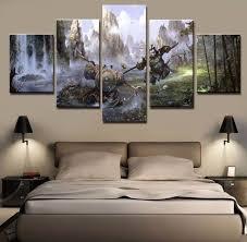 100  Home Decor Framed Art   Canvas Wall Decor Ideas That Will Art For Home Decor
