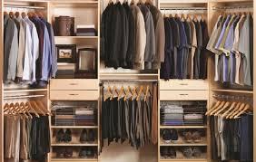 photos for designer closet guys yelp