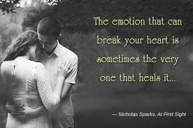 40 Famous Quotes By Nicholas Sparks That Will Win Your Heart Best Nicholas Sparks Quotes