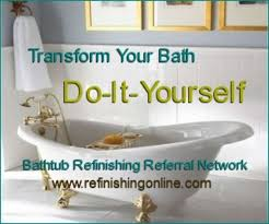 fiberglass bathtub and shower repair kits for repairing s holes chips rust and other damage easy to use durable and waterproof
