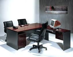 office desk computer. Compact Home Office Desks. Furniture Computer Desk Medium Size Of Modern Desks