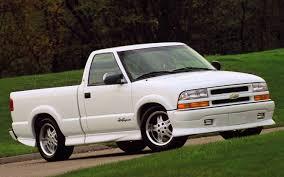 Coolest College Trucks & SUVs - Feature - Truck Trend