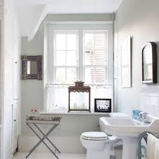 small bathroom decorating ideas on tight budget. full size of furniture:small bathroom decorating ideas interior vanities layouts 15 02 08 2326 small on tight budget