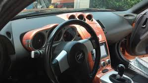 Say good bye to Scratches - Nissan 350Z Forum, Nissan 370Z Tech Forums