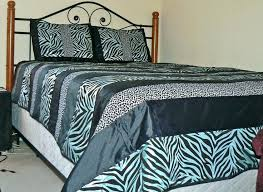 Animal Print Sheets Queen Full Size Of Printed Quilt Covers ... & Animal Print Sheets Queen Full Size Of Printed Quilt Covers Australia Animal  Print Quilt With Satiny Adamdwight.com