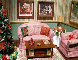 free online christmas room decoration games psoriasisguru com