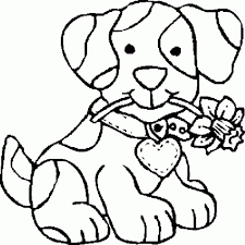 Colouring Kids Coloring Pages For Girls Printable Coloring Page