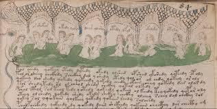 el códice voynich, el manuscrito más extraño del mundo Images?q=tbn:ANd9GcQVcBoPe9NPwC4MCCXtlJ4SMQIYH2DoBsYl4Q&usqp=CAU