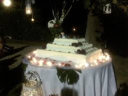 Pranzo Nuziale O Nuziale : Open bar e allestimento della torta nuziale sono inclusi nel