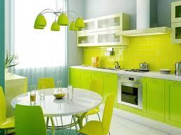 fresh kitchen designs. fresh kitchen designs