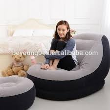 intex inflatable lounge chair. Bedroom Furniture Intex 68564 Ultra Inflatable Outdoor Sofa Lounge With Ottoman+inflatable Chair+inflatable Chair
