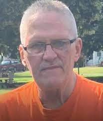 Obituary: Robert VanBuskirk - Obituaries - The Chronicle Express - Penn  Yan, NY