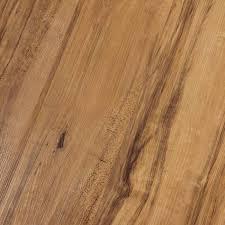 rustic maple luxury vinyl flooring sample adura mannington plank