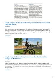 bestessayservices com best essay services essay help online mast more acirc 2 7 3 sample religious studies essay