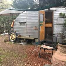Vintage Rainbow Garden - near Sequoia National Park | Hipcamp: 50 Hipcamper  Reviews And 131 Photos