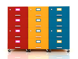 office cabinets ikea. Modern Home Office With Filing Cabinets Ikea, Colorful Vertical Wood Cabinet, And Ikea T