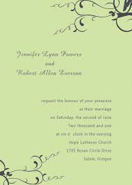 elegant mint green vines country wedding invitations ewi124 as low Pink And Green Wedding Invitation Templates printable simple mint green vines wedding invite ewi124 Printable Wedding Invitation Templates