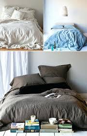 diy duvet cover my cozy linen duvet diy duvet cover tie dye