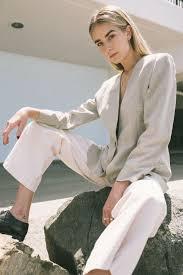 GRACE JOHNSON | IMG Models