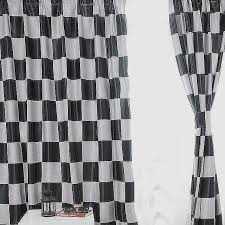 modern curtains png awesome black and white kitchen curtains luxury white window curtains unique