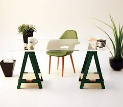 modern dollhouse furniture sets. Modern Design In Miniature, Contemporary Dolls House Furniture And . Dollhouse Sets I