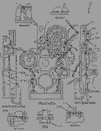 wiring diagram caterpillar 3406e wiring diagram caterpillar caterpillar 3406e engine wiring diagram at Cat 3406 Wiring Diagram