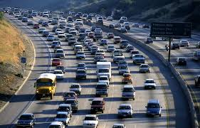 why building more ways makes traffic worse not better essay   way congestion leads to building more ways which stimulates demand which leads to more congestion photo courtesy of ozmoving