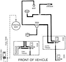 95 ford explorer fuse box diagram on 95 images free download 1991 Ford Ranger Fuse Box Diagram 95 ford explorer fuse box diagram 10 95 ford ranger fuse panel diagram 95 ford explorer hood fuse box diagram for 1991 ford ranger