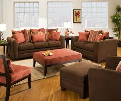 Living Room Collection Furniture Sears Living Room Sets Living Room Design Ideas