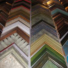 Types of picture framing Art Frame Types Ray Street Custom Framing Ray Street Custom Framing Ray Street Custom Framing Frame Types San Diego Custom Framing
