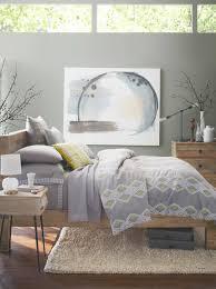 west elm bedroom furniture. Bedroom Furniture:Furniture : Beautiful Natural Wood Furniture Style In West Elm L