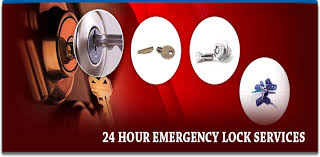 Image result for Importance of 24 Hour Emergency Locksmiths Services