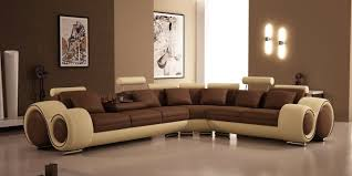 modern italian furniture brands. Unique Design Italian Sofa Brands Modern Furniture U