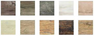 armstrong luxury vinyl tile nice flooring connecticuts affordable