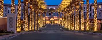 City Lights Apartments Henderson Nv Henderson Nv Sushi Restaurants The Westin Lake Las Vegas