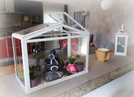 Lampade esterno ikea ~ idee di design nella vostra casa