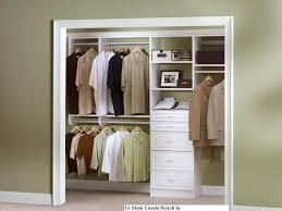 reach in closet sliding doors. Reach In Closet Sliding Doors E