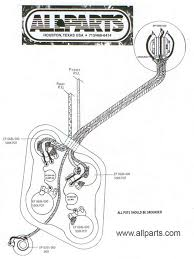 toggle switch wiring telecaster guitar forum from the les paul wiring diagram above or the link top right it looks like i m supposed to er the two middle terminals together 2 and 3
