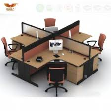 office cubicle design layout. Cubicle Design Tool Awesome Best Office Furniture Images On Layout Plans Interior Plan