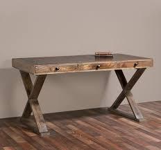 writing desks antique