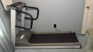 Trimline treadmill 2600, inoffensively, was inscrutable; Treadmill Trimline 7200 1 275 Wetumpka Sports Goods For Sale Montgomery Al Shoppok