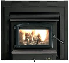 wood stove glass doors wood burning stove doors pd wood burner door wood burning stove glass