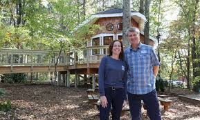 treehouse masters alex. Get Free High Quality HD Wallpapers Alex Treehouse Masters