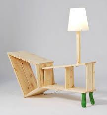 top design furniture. Free Stylish Designer Furniture About Design Top I